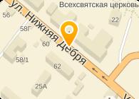 № 209 АЗС ОАО СЛАВНЕФТЬ-ЯРОСЛАВЛЬНЕФТЕПРОДУКТ