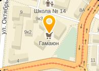 ДИНАМИТ FM-СМОЛЕНСК