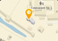 СМОЛЕНСК-СИГНАЛ, ООО