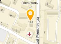 ИЗДАТЕЛЬСКО-ПРОМЫШЛЕННАЯ ГРУППА, ООО