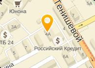 ТОЛОКА, ООО