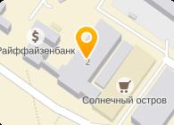 КОДЕКС-С, ООО