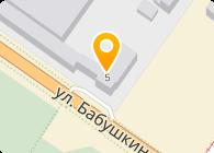 """Типография """"Дуэт-Принт"""""""