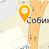 БАБАЕВО, ЗАО