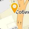 ИМ. ЛАКИНА, ОАО