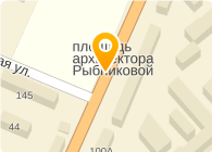 ГАЛИЧСЫР, ЗАО