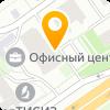 ЭЛЕКТРОСТАЛЬ ГАЗЕТА