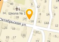 КАКАО-ПРОДУКТ, ООО
