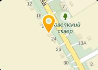СЕТИ-ЭВМ АО