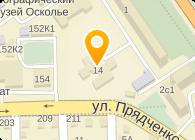 ОРТОПЕДИЧЕСКИЙ САЛОН, ООО