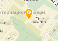 ФАРКОС, ООО