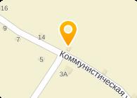 ЭЛМОНТА-М, ООО