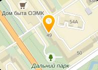КОЛЕСТОН, ТОО