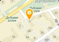 АЛЬТЕРНА, ООО
