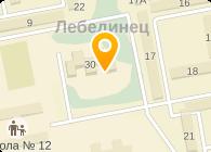 АВАНТАЖ-ИНФОРМ, ЗАО
