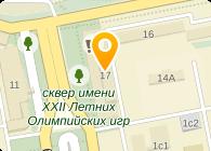 ОАО ОЛИМП