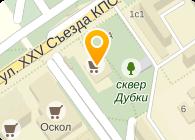 ТИЦИАН, ООО