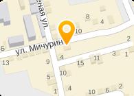 ОСКОЛТЕХСЕРВИС, ООО