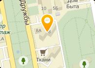 АВТО-СПЕКТР, ООО