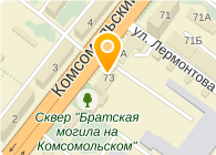 ВИД, ЗАО