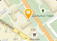 СТРОЙКЛАБ, ЗАО
