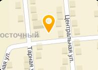 СОТИМ, ООО