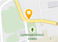 ОСКОЛЦЕМЕНТ, ОАО