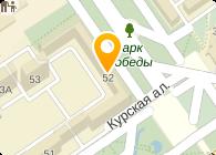 ЛАР-РИК ИЧП