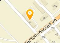 ЭЛОНА, ООО
