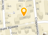 Дополнительный офис Сивцев Вражек