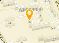 МАГАЗИН № 1 ЗАО ПАРМА