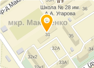 ГЕЛЕОС МАГАЗИН, ЗАО