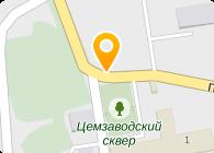 ЦДР, ОАО