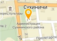 "ЧПОУ Автошкола ""АВТОКУРСЫ"""