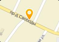 ТАЛОВСКОЕ, ГУП