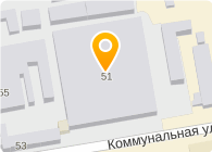 РЕПРА ПЛЮС, ЗАО
