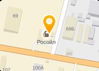 ПЭУТС АВТОТРАНС