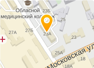 АГРОПРОМСТРОЙКОМПЛЕКТ, ОАО