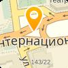 ВИНИТ, ЗАО
