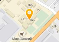 ЦЕНТР ПЛАНИРОВАНИЯ СЕМЬИ ГОРОДСКОЙ