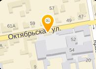 ТАКФ ФИРМА, ОАО