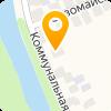 ОХОТА ТАМОС, ООО
