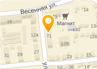 ТАМБОВУЧКОЛЛЕКТОР, ООО