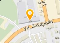ООО «СтройПромГаз»