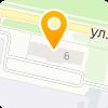 ПРОТИВОГОАЗ-ОПТ, ООО