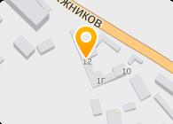 ДРЕВКОМПЛЕКТ, ООО