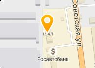 КАПИТАЛСТРОЙ -М, ООО