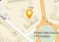ТАМБОВЖЕЛДОРОПТТОРГ, ООО