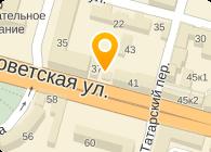 ЛЫСЕНКО В. Г., ЧП