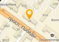 С-ПЕТЕРБУРГ, АДВОКАТЫ МКА